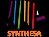 Synthesa Logo