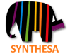 Synthesa Logo